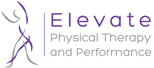 Elevate-logo-PNG-(transparent)- png copy.png