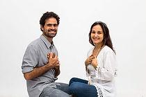 6. Avinash _ Gayana.jpg