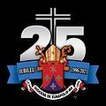 Diocese de Eunapolis - Jubileu Diocesano
