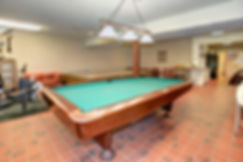 205_Mill_Swamp_Road_English_Basement