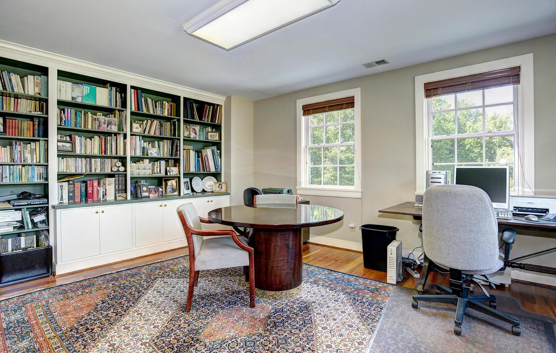 Bedroom #4/Office