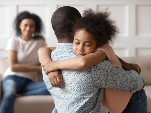 What Affects Teens' and Children's Mental Health?