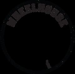 Wheelhosue Logo.png