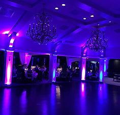 diy-uplighting-wedding-003.jpg