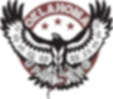 Oklahoma Uprising logo 2020.png