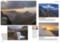SKYE PHOTO BOOK-Trail Magazine Oct19.jpg