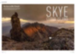 SKYE PHOTO BOOK-Trail Magazine Oct19-1.j