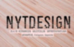 NYTdesign Facebook.png