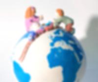 Giochiamo sul mondo_edited_edited.png