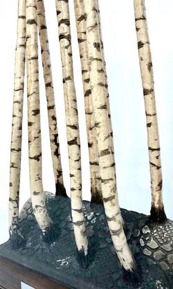 Koivumäki (Birches' hill)