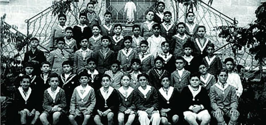Pal_(School in Haifa- 1940)_1200.jpg