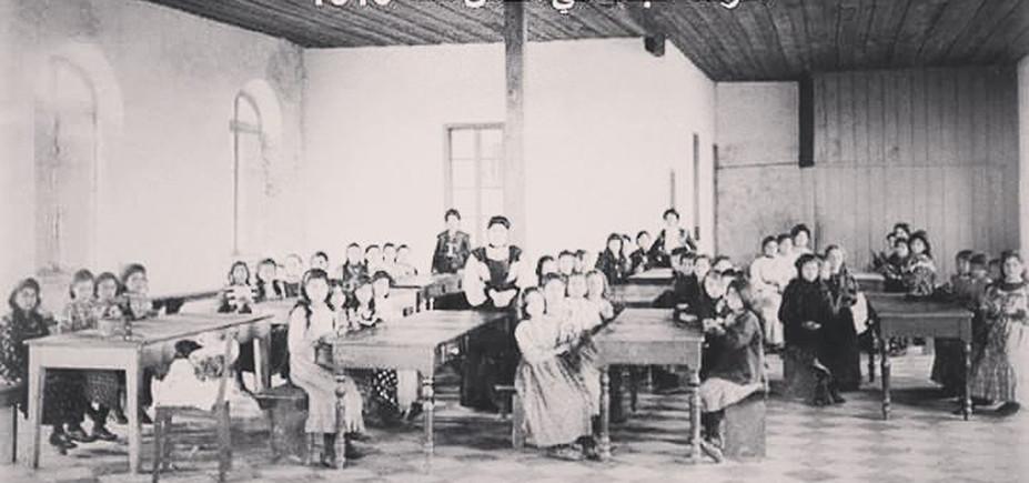 Pal_(Girls school - Jerusalem 1910)_1200