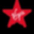 Virgin Radio_Logo_Edmonton_GRACoL.png