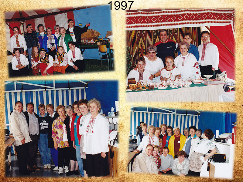 old_1997-1200.jpg