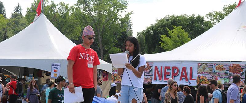 nep_NEPAL PAVILION (11)_1200.jpg