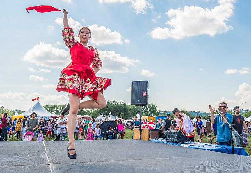 Heritage Fest 2017-1486_1200.jpg