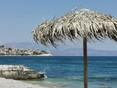 Astros Beach Greece By St