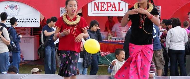 nep_NEPAL PAVILION (20)_1200.jpg