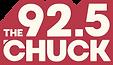 radio_edmonton_chuck925_rgb_HiRes.png