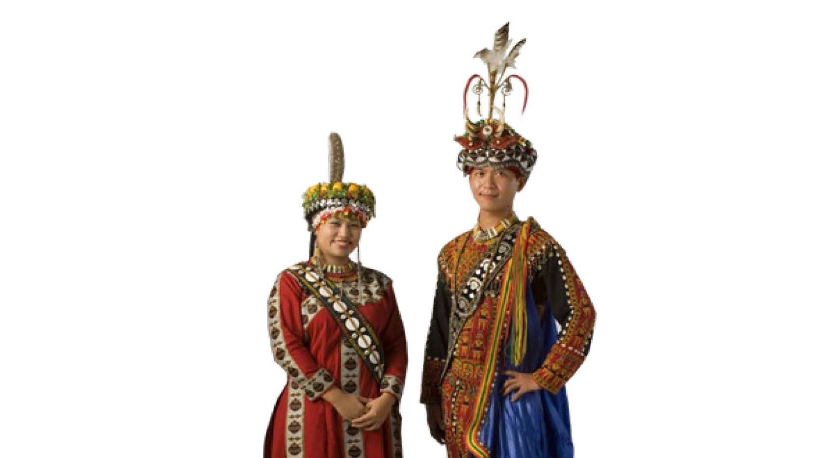 Aboriginal People of Taiwan_Page_07.jpg