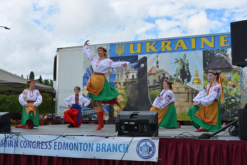 2017-Ukrainian Dancers-1200.jpg