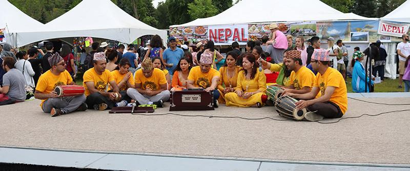 nep_NEPAL PAVILION (3)_1200.jpg
