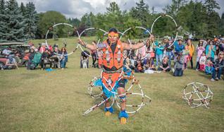 Heritage Fest 2017-4185.jpg