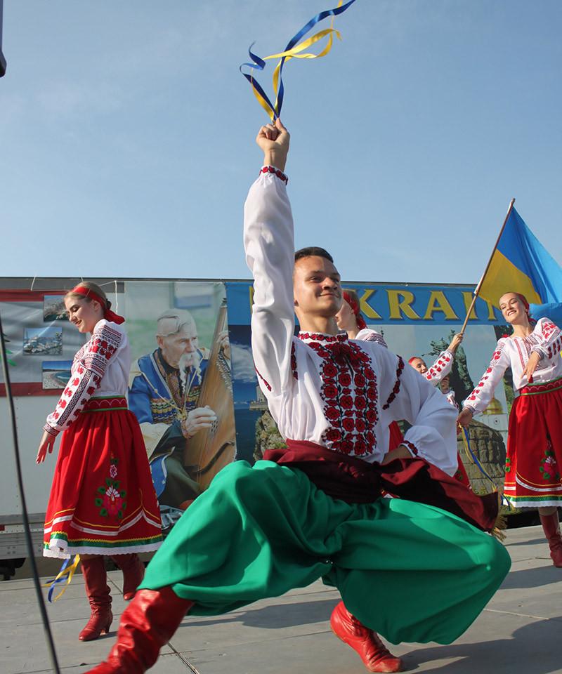 2018-Ukrainian kozak-1200.jpg