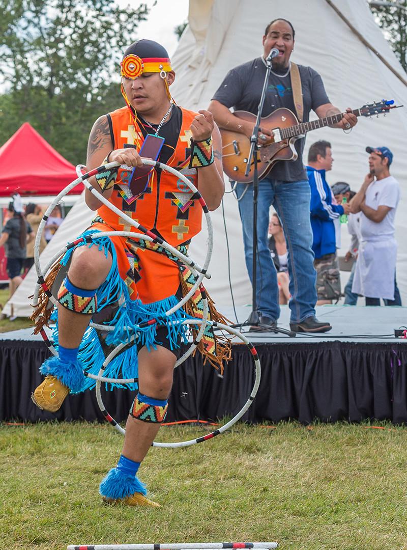 Heritage Fest 2017-4149_1200.jpg