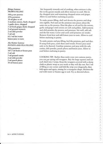 HeritageFest Cookbook 94_Page_016_Samosa