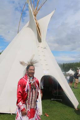 Indigenous Elder.JPG