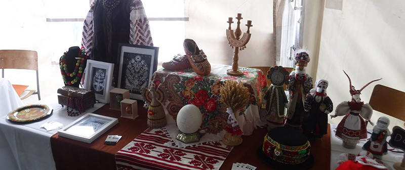 2018-Cultural display-1200.jpg