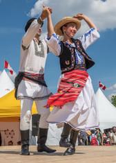 Heritage Fest 2017-1371.jpg