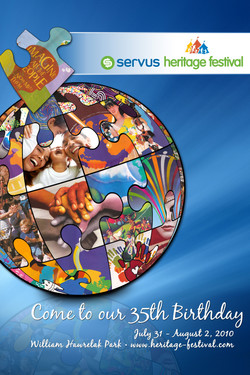 2010poster (1)