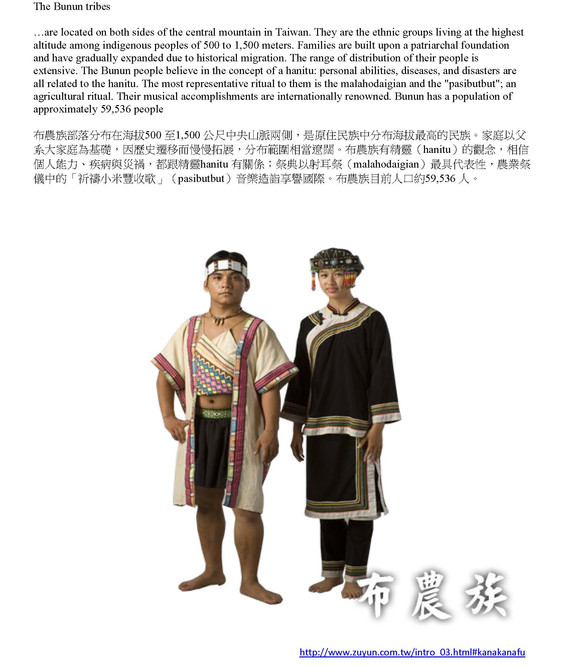 Aboriginal People of Taiwan_Page_08.jpg
