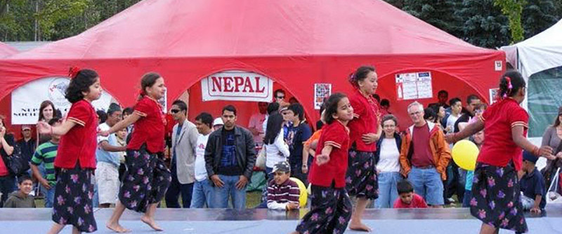 nep_NEPAL PAVILION (17)_1200.jpg