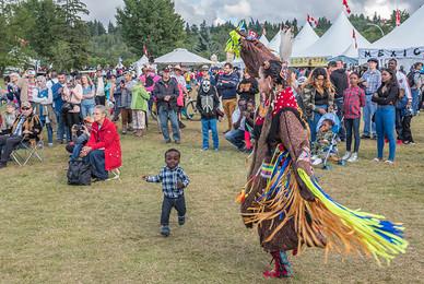 Heritage Fest 2017-4153_1200.jpg