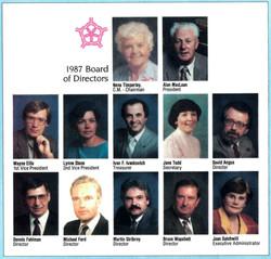 Bod1987
