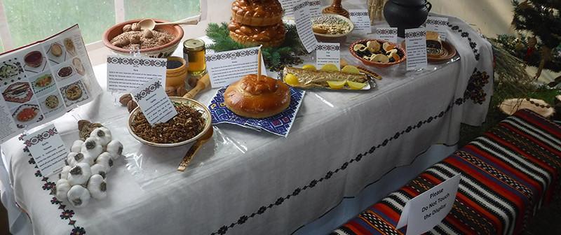2018-Traditional Christmas dishes-1200.j