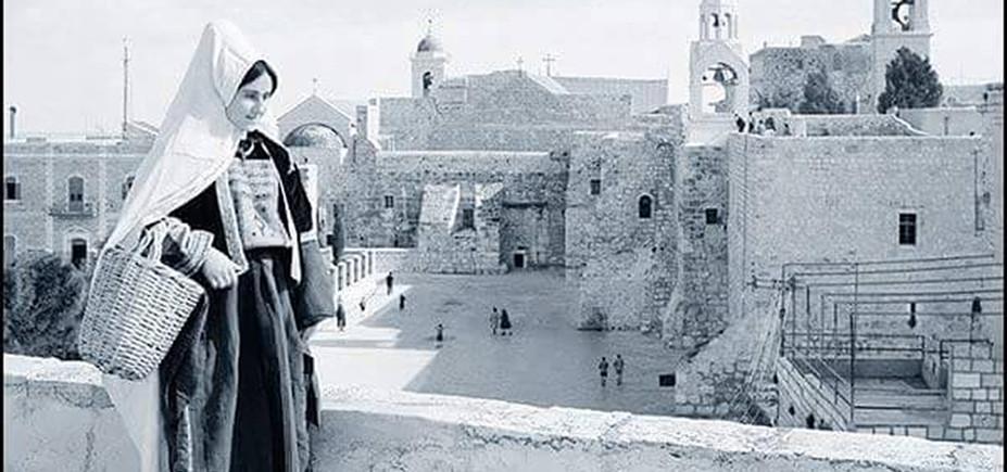 Pal_(Bethlehem - 1945)_1200.jpg