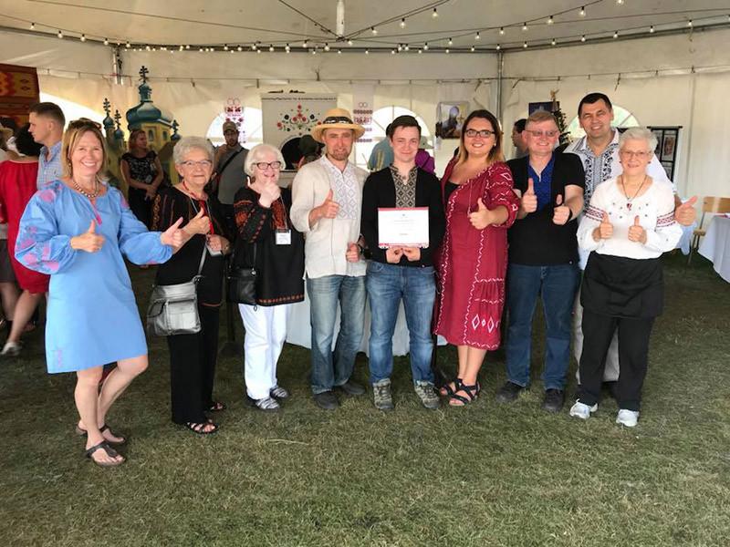 2018-Arts _ Culture Pavilion winning the