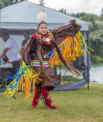 Heritage Fest 2017-4117_1200.jpg