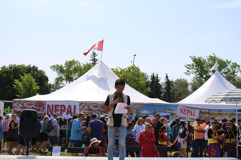 nep_NEPAL PAVILION (8)_1200.jpg