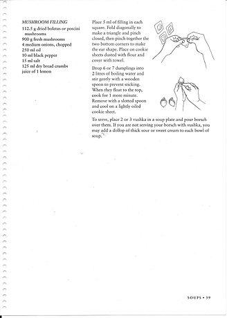HeritageFest Cookbook 94_Page_039 Borsch