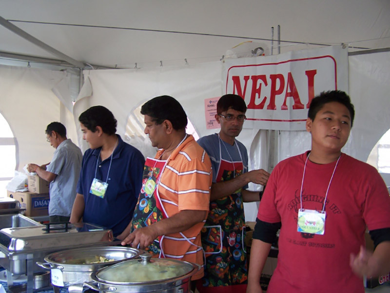 nep_NEPAL PAVILION (14)_1200.jpg
