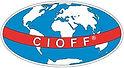 CIOFF Image.jpg