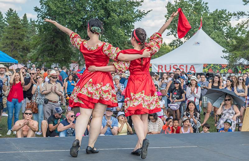 Heritage Fest 2017-1517_1200.jpg