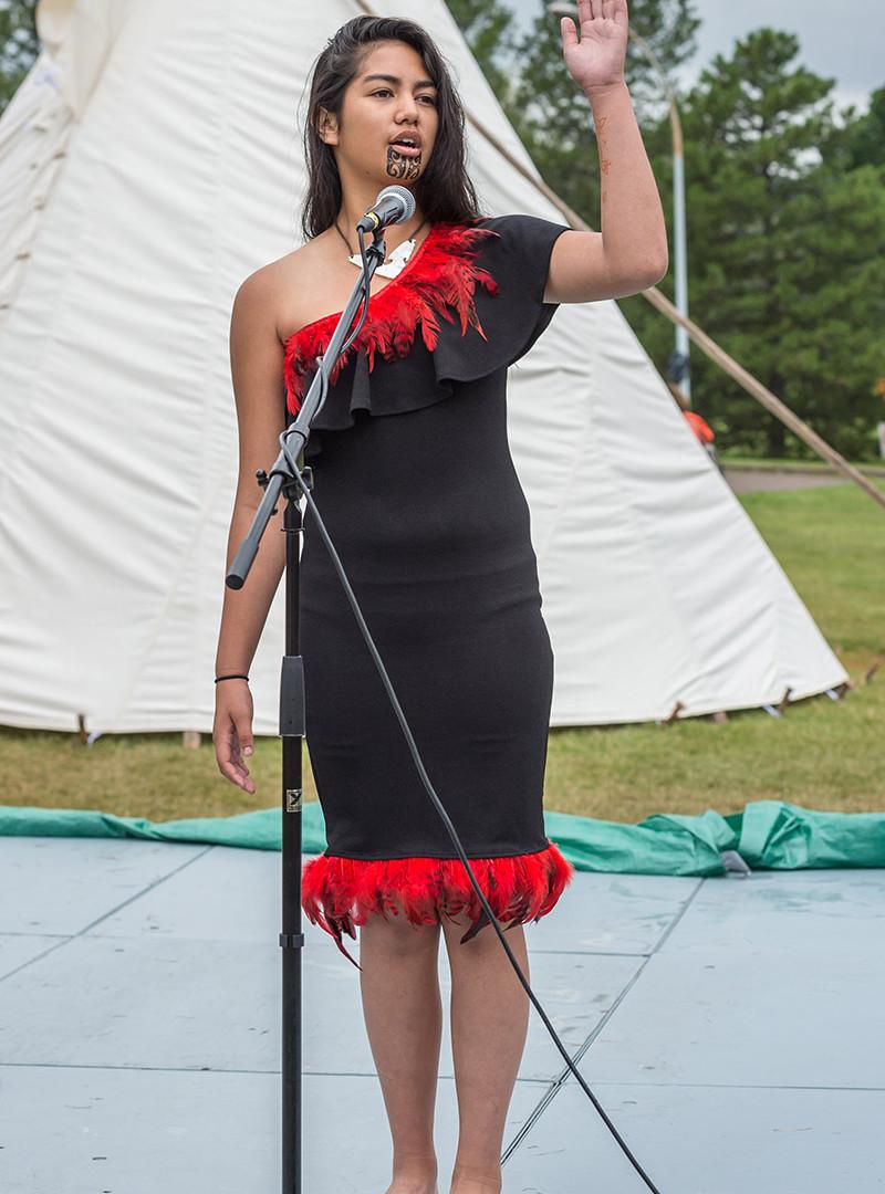 Heritage Fest 2017-2768_1200.jpg