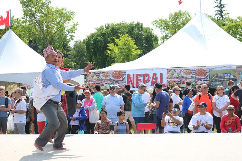 nep_NEPAL PAVILION (9)_1200.jpg