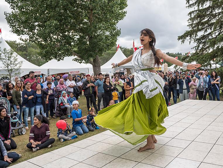 Heritage Fest 2017-3759_1200.jpg